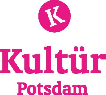Kultuer_Logo